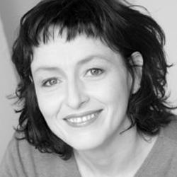 Paula Langton