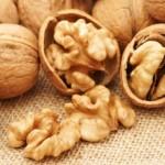 prevent-alzheimers
