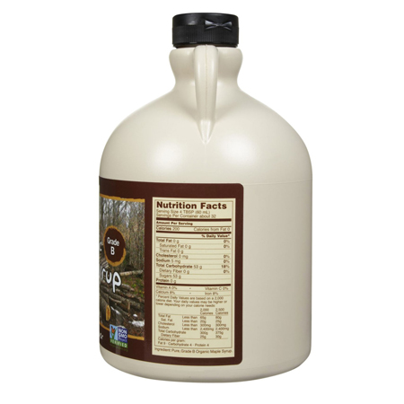 now-foods-maple-syrup-60oz-450-bottle-side