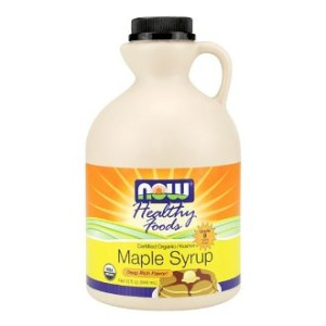 Maple_syrup_for_the_Master_Cleanse