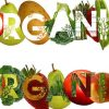 organic-foods-featured-660