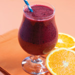detox-diet-smoothies