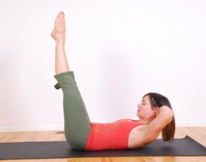 pilates-for-weight-loss