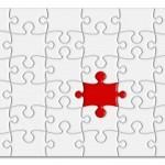 puzzle-300x206