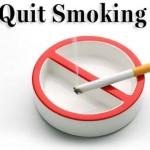 quit-self-care