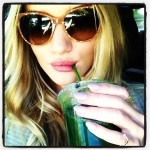 rosie-green-detox-diet