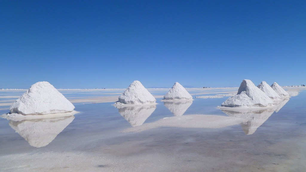 sea-salt-mounds