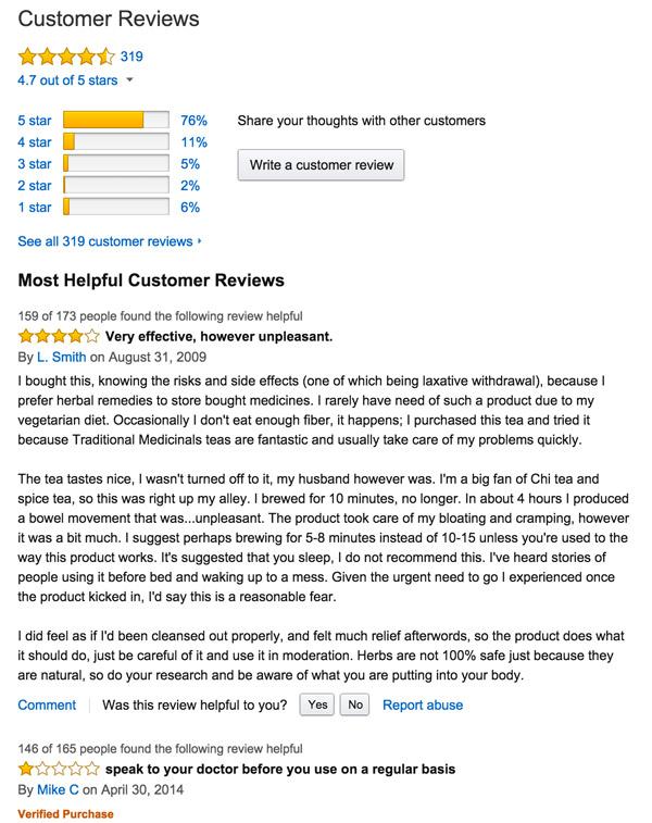 smoothe move reviews