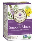 smoothe-move-box-3d-featured-450