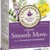 smoothe-move-front