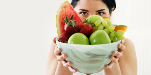 Living _food_diet