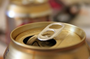 soda-can-500x333