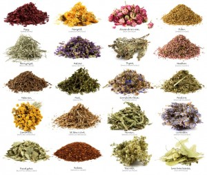 super-herbs