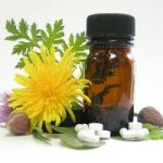 supplements-alternative-health