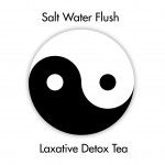 swf-laxative-both