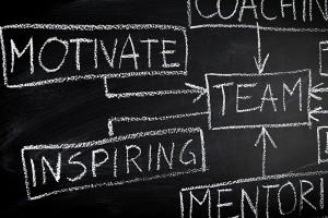 team-works