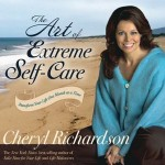 the-art-of-extreme-self-care