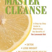 the-complete-master-cleanse