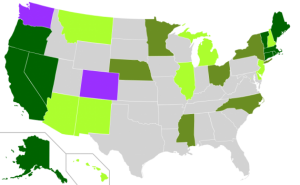 us-pot-laws-map