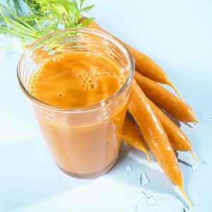 Juicing_Living_food_diet