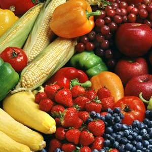 fruit-servings-per-day-healthy-food