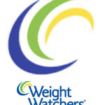 weight_watchers
