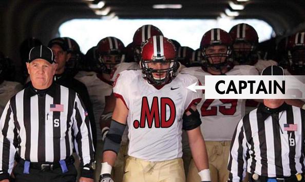 wellness-team-captain-md