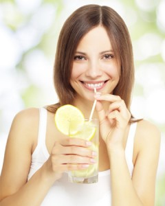 master-cleanse-tips