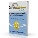 zero-to-master-cleanser-500x500